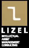 Lizel Brevetti
